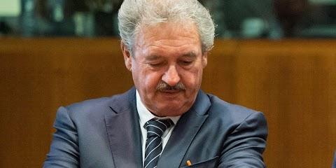 """""""Kudarcba fulladhat az unió menekültpolitikája"""""""