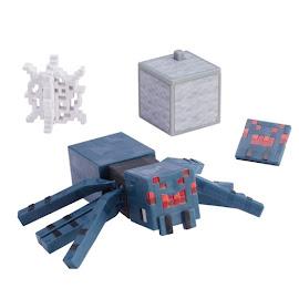 Minecraft Cave Spider Comic Maker Series 6 Figure