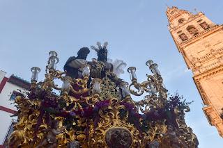 Humildad y Paciencia y dos nuevos pueblos, presentes en la muestra de la Mezquita Catedral de Córdoba