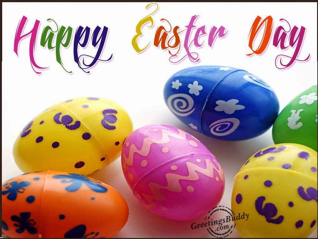 easter day images for whatsapp