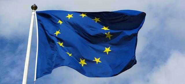 Union Europea e impuestos