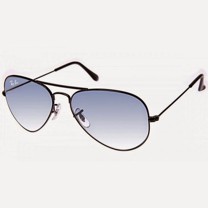 6994c7f84df Ray ban aviator blue mercury price 3500 Rs limited quantity