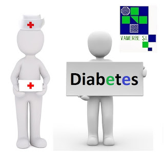 productos de ortopedia diabetes en valladolid