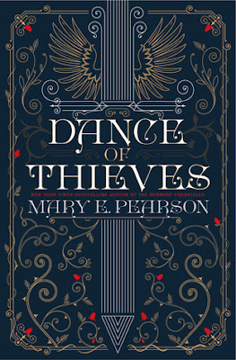 https://www.goodreads.com/book/show/35796008-dance-of-thieves