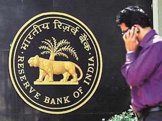 RBI: Lending from CRR Buffer to get 5-year Relief