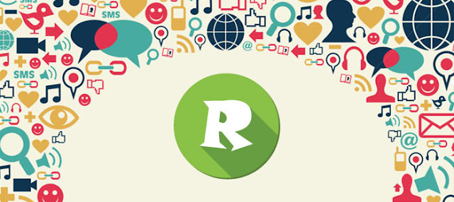 download aplikasi renotekno di google play