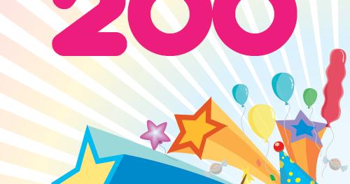 Aletheia @ Tamaki Primary : Needing 29 More Blog post! on