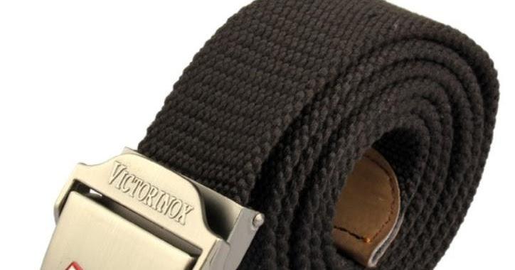 Belt Zara Images Belt Victorinox
