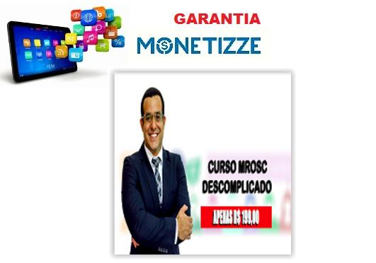 https://app.monetizze.com.br/r/AKY202615