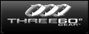 360 Gear Sports Wear