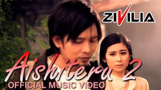 download lagu mp3 zivilia aishiteru lengkap terpopuler