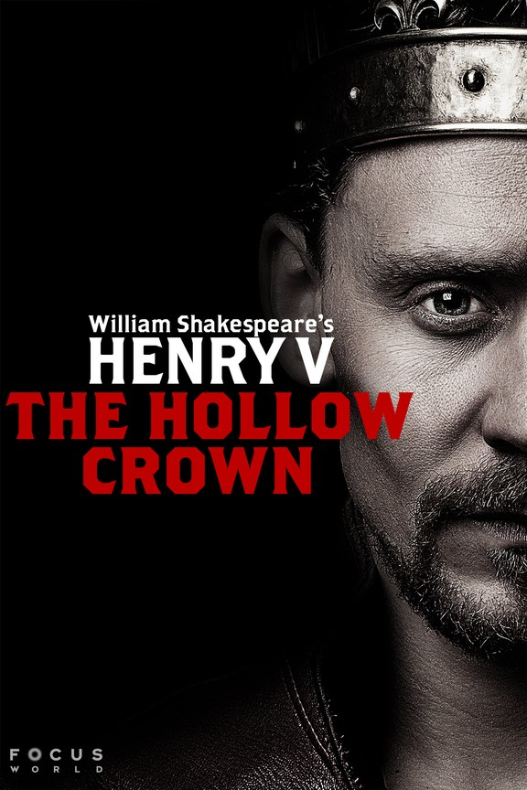 The Hollow Crown - Season 1 Episode 04: Henry V