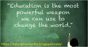 education importance quotes education importance in our life education importance facts