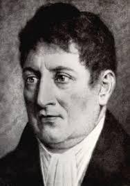 Johann Gottlieb Fichte - Primera y Segunda Introducción a la Doctrina de la ciencia, Ensayo de una nueva exposición de la Doctrina de la ciencia