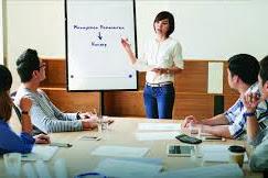 Yang Harus Anda Ketahui Tentang Pemasaran Blog