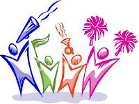 http://jobsinpt.blogspot.com/2012/03/inilah-5-poin-penting-agar-anda.html