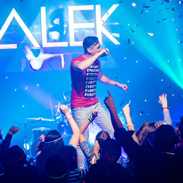 Alek-album-debut-Inefable