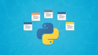 50% off Python Tutorial for Absolute Beginners