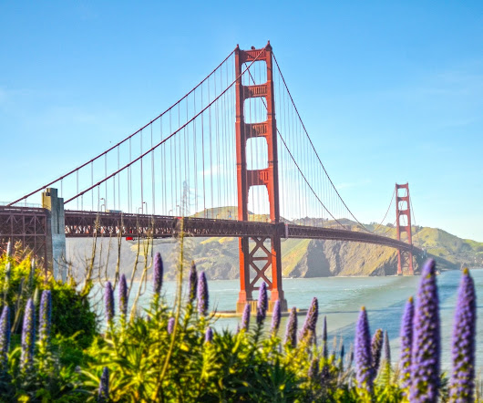 The Golden Record: 8 Free Things to Do in San Francisco