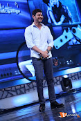 Spyder Audio Launch-thumbnail-11