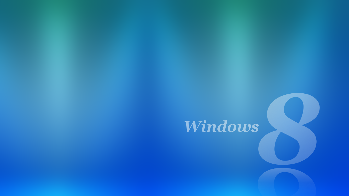 Windows 8 achtergronden hd wallpapers for Windows 8 bureaublad