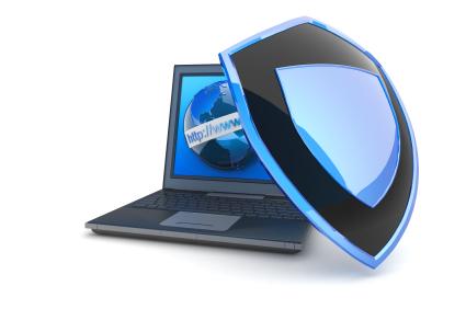 Antivirus PC merupakan sebuah acara yang berkhasiat untuk membersihkan virus 5 Antivirus Terbaik untuk Melindungi Komputer Anda