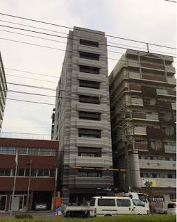 http://www.as-he-sakai.com/es/rent_building/1003853641