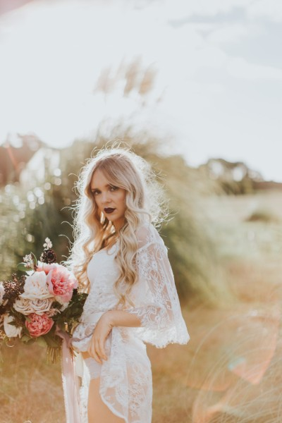 SAMANTHA SIMONE PHOTOGRAPHY WEDDING ROBES KIMONOS AUSTRALIAN DESIGNER
