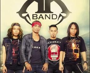 Lagu KK Band