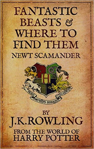 Jk Rowlings Book About What Happens To Harry Potter S Kids