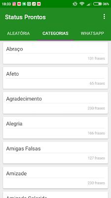 Screenshot_2018-01-02-18-33-15-736_com.ocanha.statusprontos