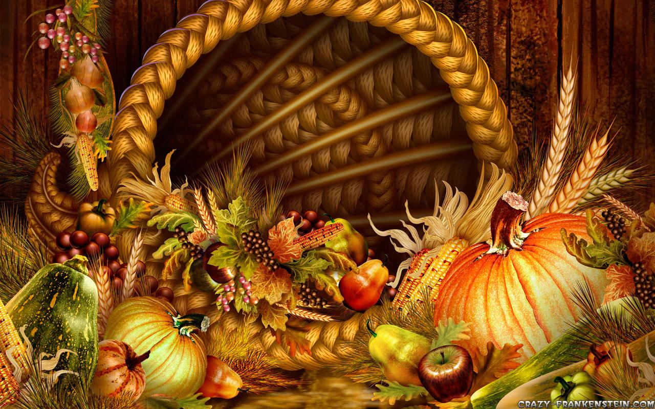 thanksgiving background - photo #26