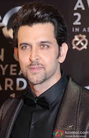 Latest hd 2016 Hrithik RoshanPhotos,wallpaper free download 24