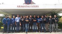PT Krakatau Steel (Persero) Tbk, karir PT Krakatau Steel (Persero) Tbk, lowongan kerja PT Krakatau Steel (Persero) Tbk, karir PT Krakatau Steel (Persero) Tbk, lowongan kerja 2017