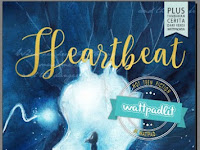Download Novel Heartbeat - Jealoucy PDF