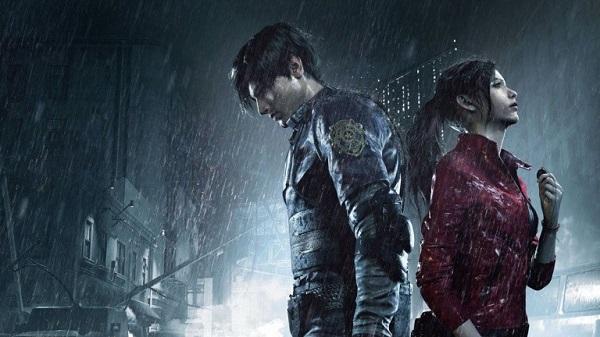 معلومات لا يجب أن تفوتها على لعبة Resident Evil 2 ، حقائق تكشف لأول مرة ..