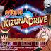Download Game PPSSPP Naruto Kizuna Drive