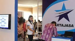 Lowongan Kerja Tangerang Programmer IT PT Artajasa Pembayaran Elektronis