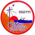 Radio Santa clara ilo