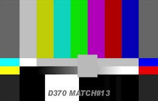 UEFA Europa League Biss Key Eutelsat 7A/7B 14 February 2019