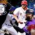 #MLB: Cosart sube en las votaciones de la Liga Nacional; Harper sigue como líder
