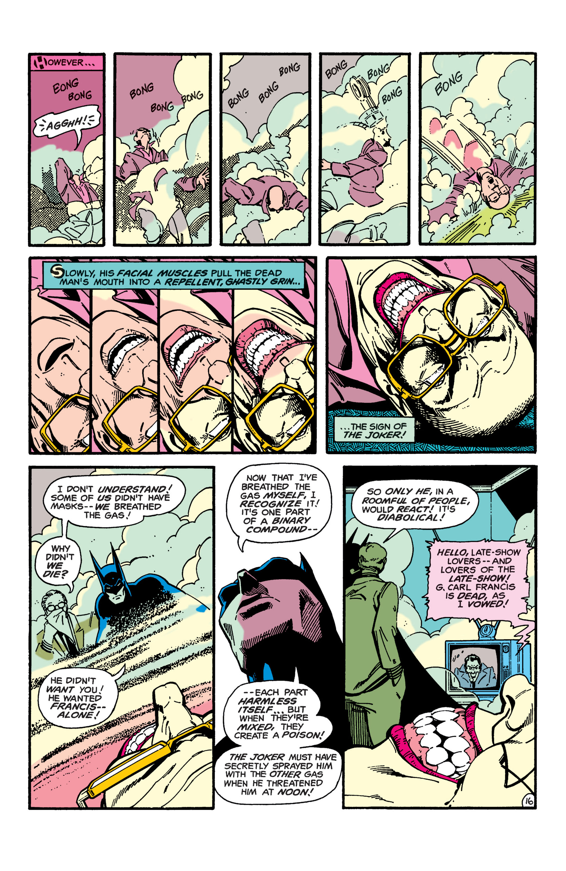 Detective Comics (1937) 475 Page 16