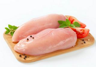 7 Makanan pembakar lemak tubuh paling kuat