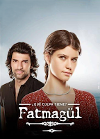 Fatmagul Capitulo 1