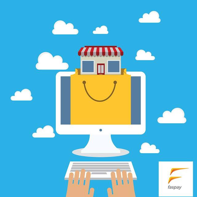 5 Alasan Memilih Payment Gateway Mandiri