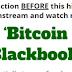Bitcoin Blackbook