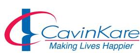 CavinKare unveils World's first BB talcum powder for face
