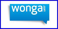wonga.com pozyczka ratalna