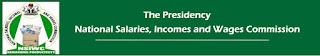 لجنة الرواتب والأجور الوطنية توظيف العمولات 2018