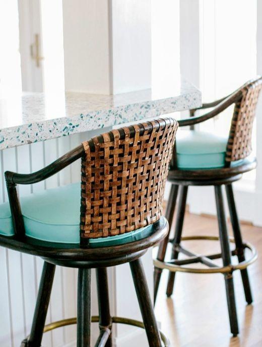 Seaglass Countertops